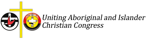UAICC